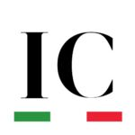 Italy Certificates